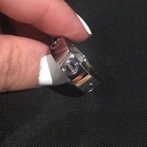 Jewelry - Fashion Love Ring